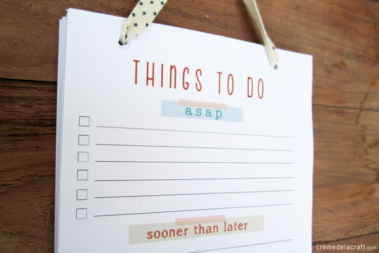 cool to do list template - lista dei buoni propositi no grazie 50 sfumature di mamma