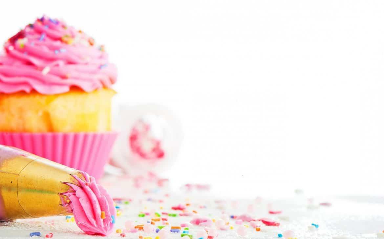 Regalo Primo Compleanno Nipotino escluso alla festa di compelanno