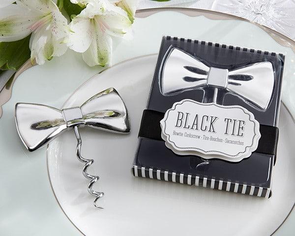 sito per comprare prodotti per matrimonio