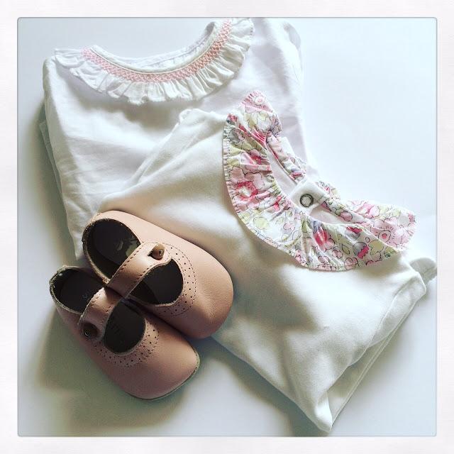 sito vendita abiti usati