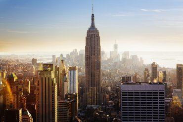 viaggio-new-york-famiglia
