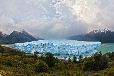 viaggio-patagonia-famiglia