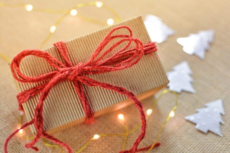 Regali Di Natale Per I Suoceri.Natale I 5 Regali Perfetti Per La Suocera