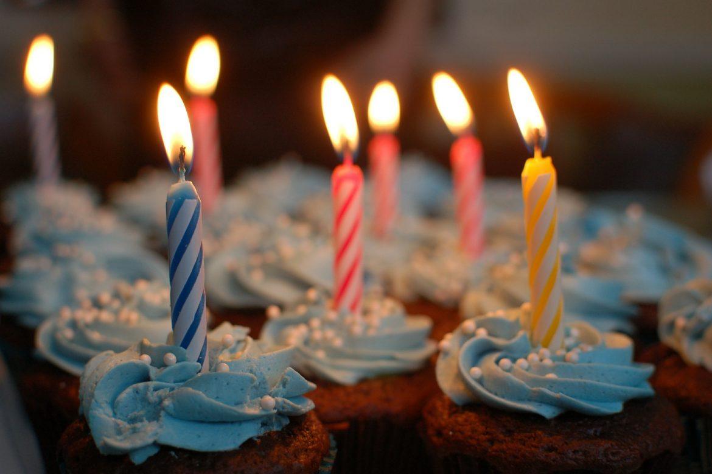 Uscire con qualcuno con il tuo stesso compleanno