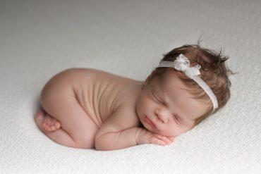 neonato fascia