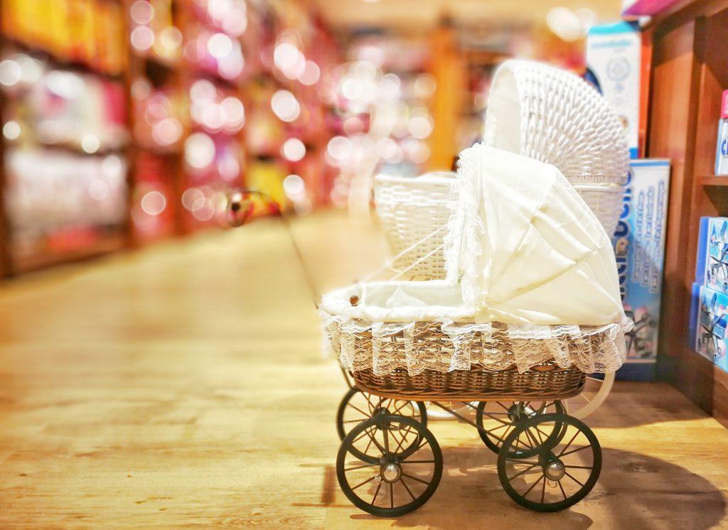 negozio giocattoli milano centro nano bleu