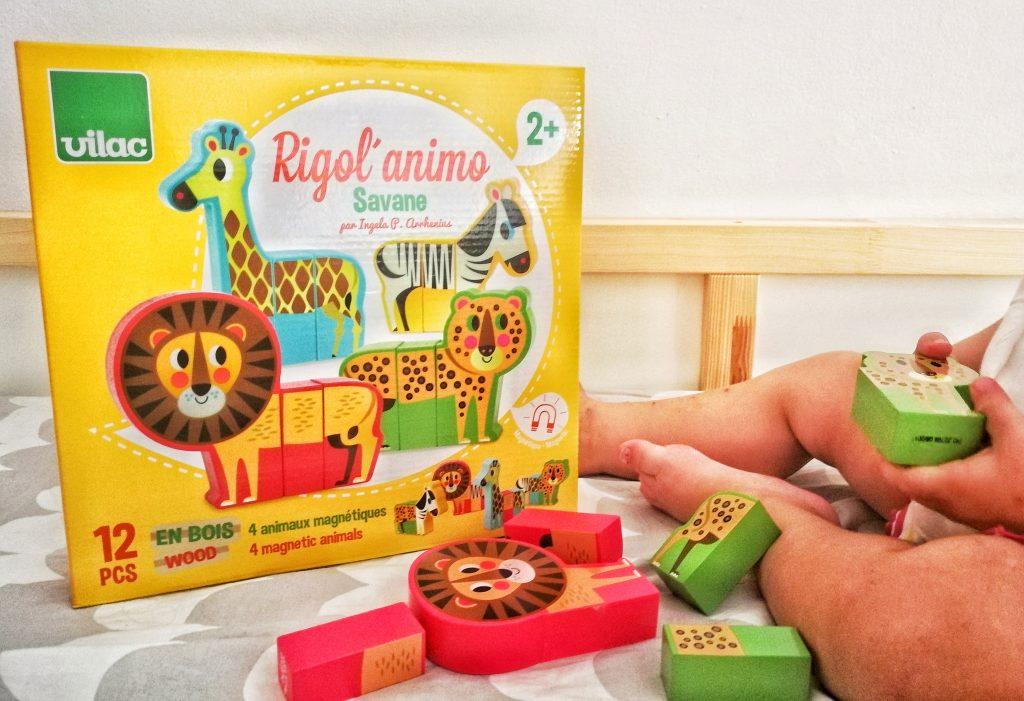 negozio giocattoli centro milano