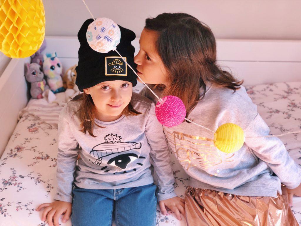 vestiti per bambini berretto kenzo kids