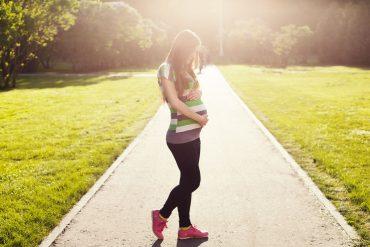 rinunce quando si diventa mamma