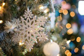 riordinare casa dopo Natale