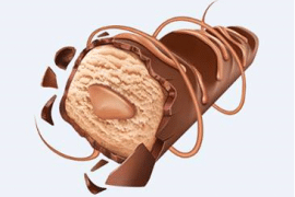 kinder-ice-cream