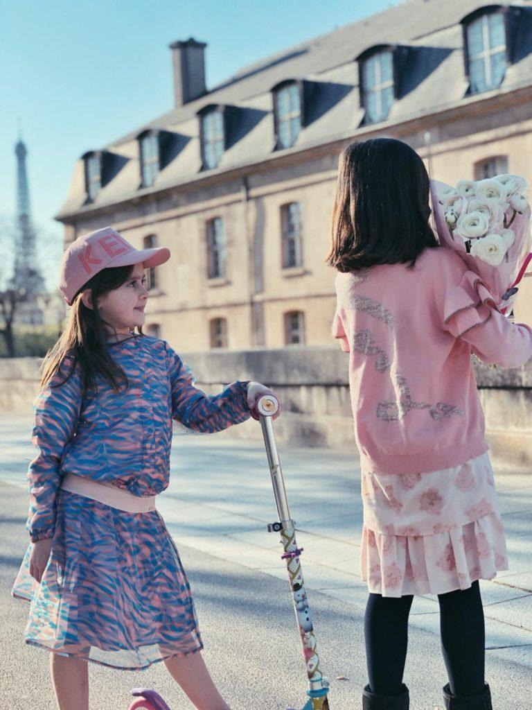 vestiti-per-bambini-cerimonia-kenzo-kids