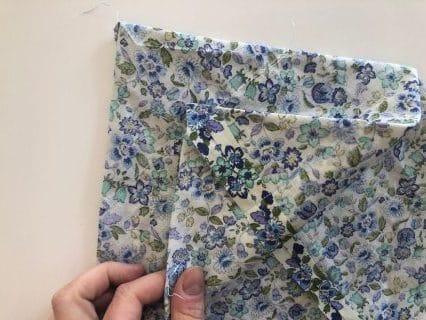 tutorial-cestino-stoffa