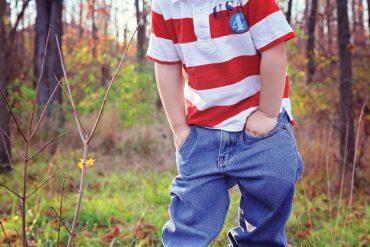 Cos'è la preadolescenza