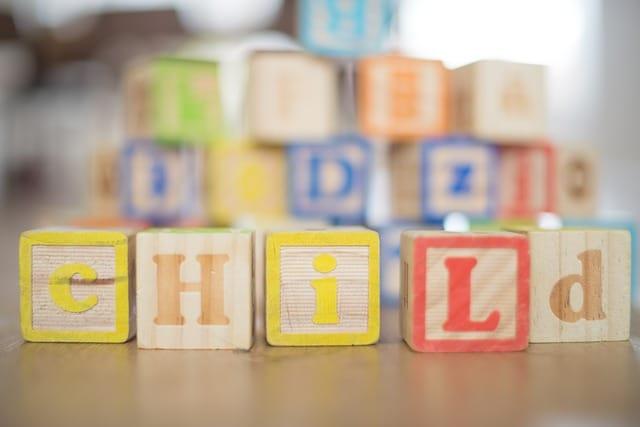 idee regalo giochi montessori