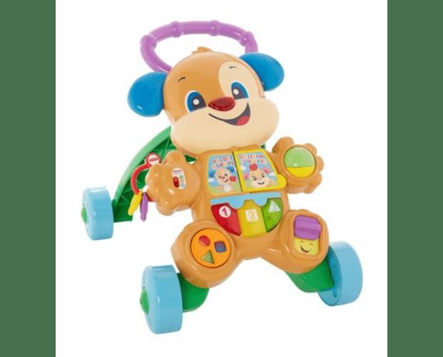 gioco bambino 8 mesi