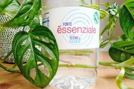 acqua stitichezza fonte essenziale