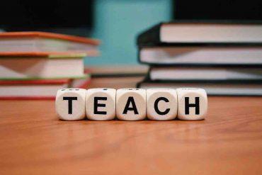 gap istruzione